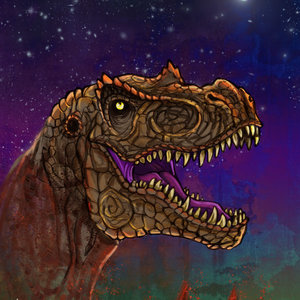 Dinosaurio_baja_resolucion_jpg_446245.jpg