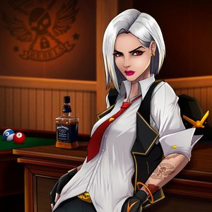 ashe_by_teban1983_de12ocy_fullview_446321.jpg