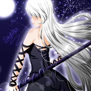 shinigami_446358.png