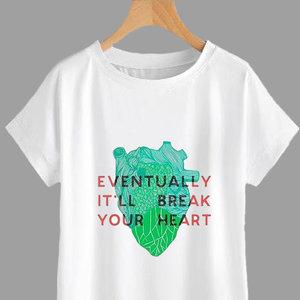 Nuevos diseños de camisetas