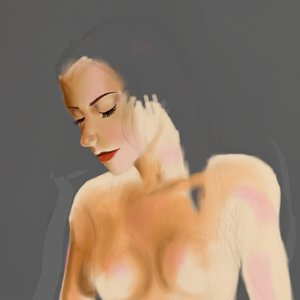 sketch1596485096434_446583.png