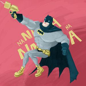 batman2019_copy_446686.JPG