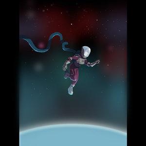 astronaut_446789.jpg