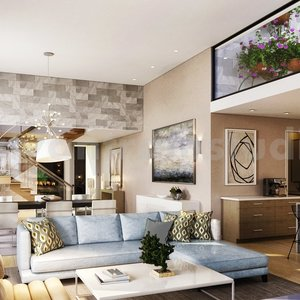 Modelado_3D_de_interiores_de_espacios_residenciales_modernos_e_innovadores_por_Architectur_446942.jpg