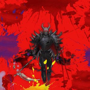 Edits personajes de Fire Emblem en Ps tanda 1