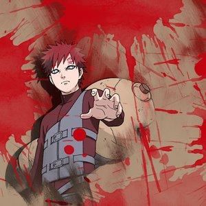 Edits personajes de Naruto en Ps tanda 1