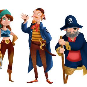 piratas_447321.jpg