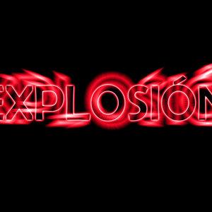 explosion_419565.jpg