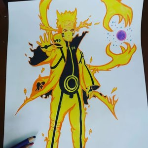6_Naruto._447645.png