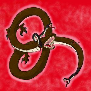 Dragon_snake_BAJO_447653.jpg