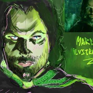 Aragorn_by_marcekun_ilustraciones_447699.png