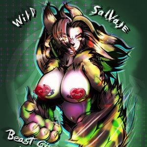 BeastGirl2019___InktoColF_448245.jpg