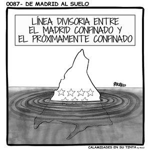 0087_De_Madrid_al_suelo_448293.jpg