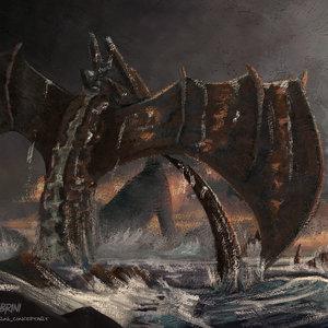 DragonGregR_448412.jpg