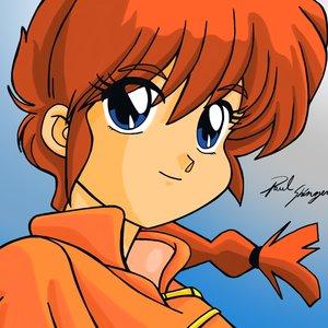 Dibujo_Ranma___color___Shinzen___419659.png