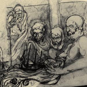 dialogos de Platon,,Socrates