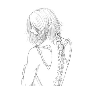 Exoskeleton_448995.jpg