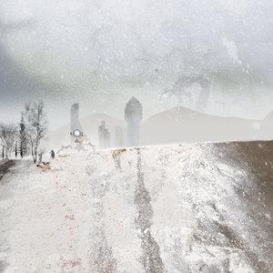 Snowfire_448904.jpg