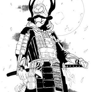samurai_448996.png