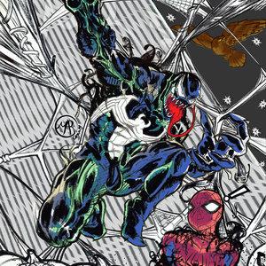 1_Venom_Col_Comics_449064.jpg