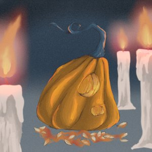1___pumpkin_449130.png