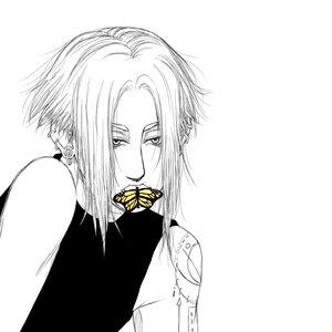 The_last_monarch_449087.jpg