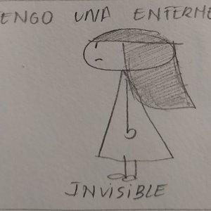 La enfermedad invisible