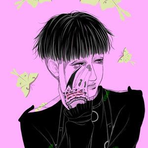 Prince_of_Moths_449303.jpg
