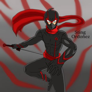 Randy_Coninjam_ninja_total_449451.png