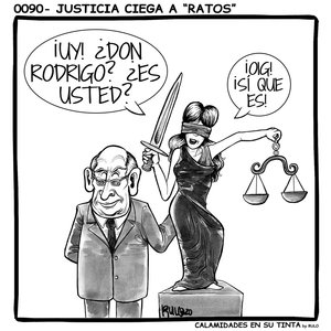 0090_Justicia_ciega_a_ratos_449462.jpg