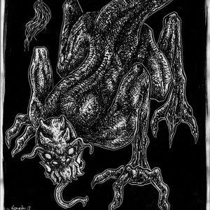 Criatura
