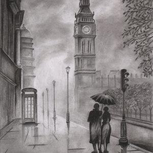 Londres_450060.jpg