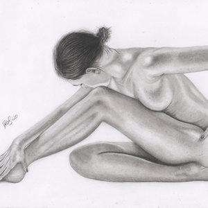 Mujer_desnuda_450045.jpg