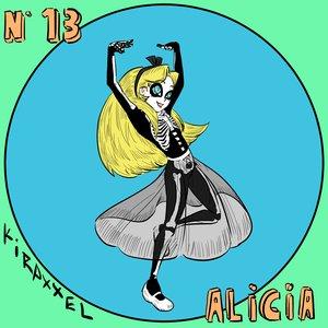 N_deg_13_ALICIA__Fantober_450160.png