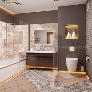Diseno_de_interiores_de_estilo_de_bano_contemporaneo_para_el_hogar_por_Architectural_Anima_450170.jpg