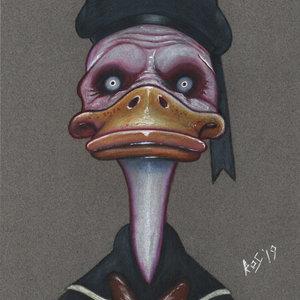 Donald_zombie_450194.jpg