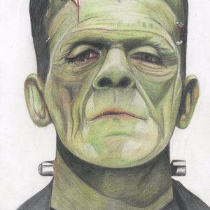 Frankenstein_450193.jpg