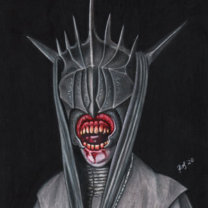 The_Mouth_of_Sauron_450191.jpg