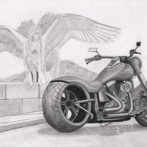 Harley_Davidson_450302.jpg
