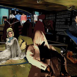 Tocando_melodias_divertidas_durante_el_hundimiento_del_Titanic_450309.jpg