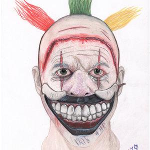 Twisty_the_clown_450295.jpg