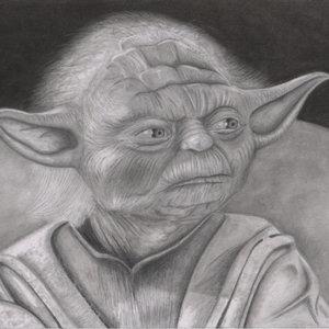 Yoda_450293.jpg