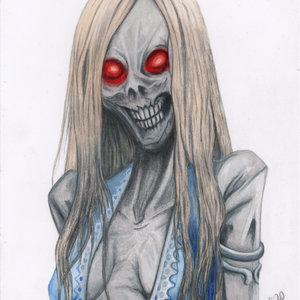 mujer_zombie_450298.jpg