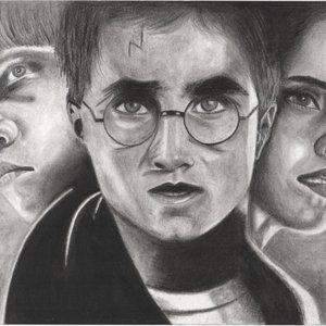 Harry_Potter_450371.jpg