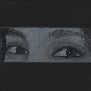 ojos de Pi