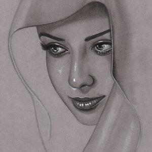 retrato_mujer_450377.jpg