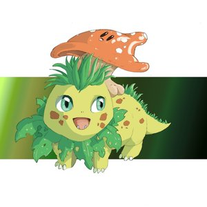 Grass_type_pokemon_Color_419867.jpg