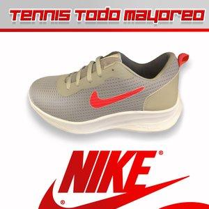 Tennis prueba diseño