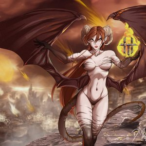hiden_truth___comision_by_evil_daza_de7590v_fullview_450616.jpg