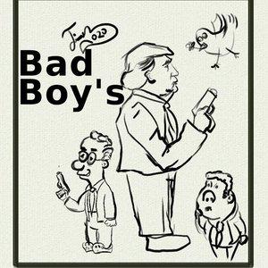 bad_boys_451086.jpg